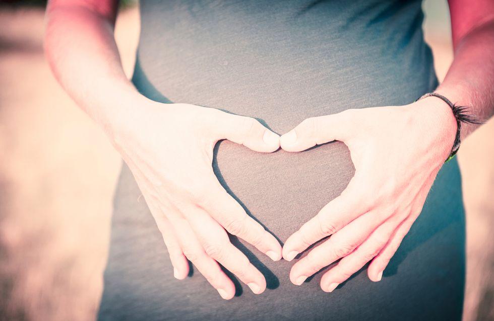 Avoir un enfant, est-ce un droit fondamental ?