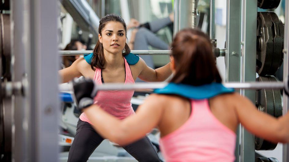 ¿Quieres aumentar la quema de calorías cuando haces deporte? 5 consejos para conseguirlo