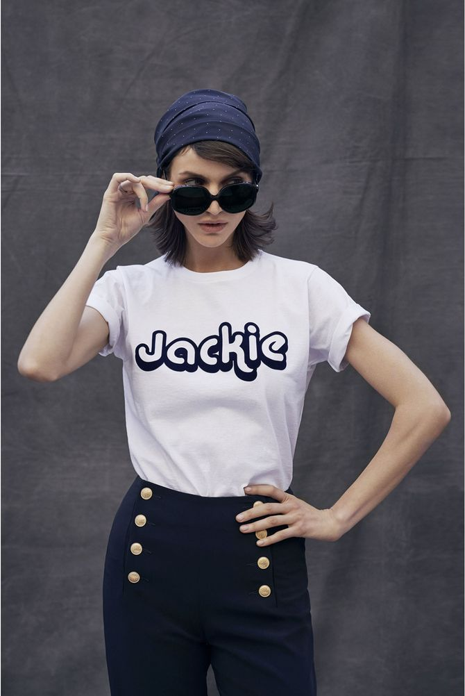Gérard Darel imagine une collection inspirée de Jackie Kennedy