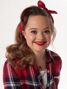 Katie Meade