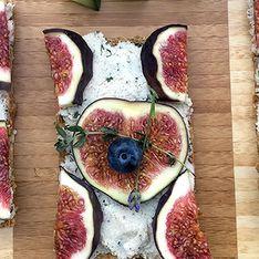 Nos top conseils cuisine pour manger plus léger sans se mettre au régime