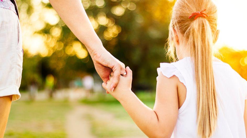 #regrettingmotherhood - wenn Mütter bereuen: Warum diese Diskussion längst überfällig war