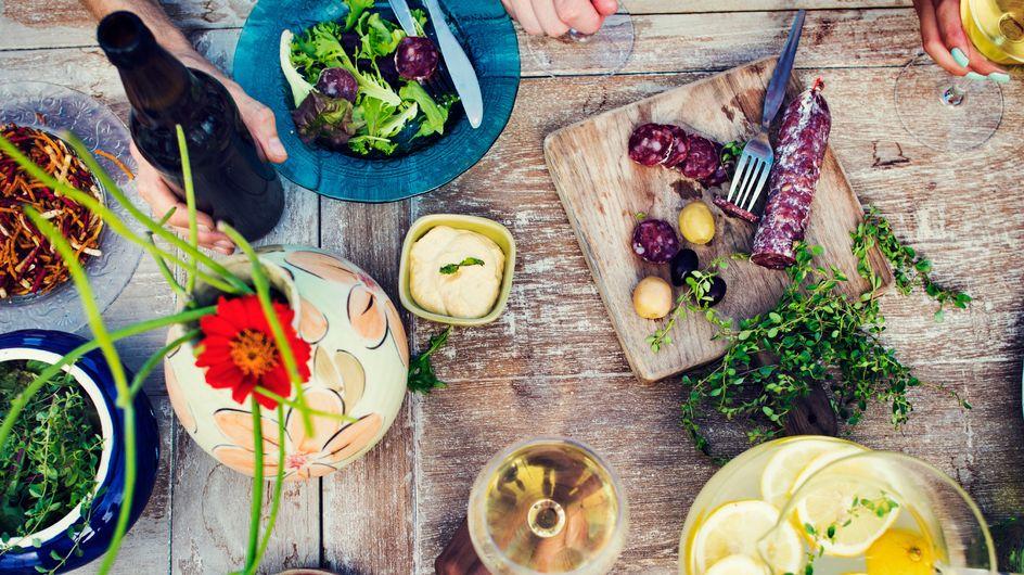 Pão engorda? Espinafre dá força? 5 mitos e verdades dos alimentos