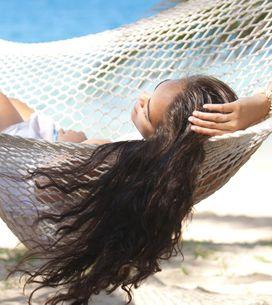 10 protectores solares para el cabello: la clave para proteger tu pelo del sol