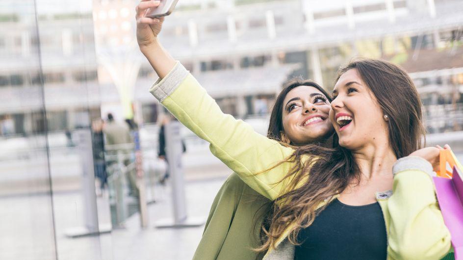 Quale tra le tue amiche è la tua anima gemella?
