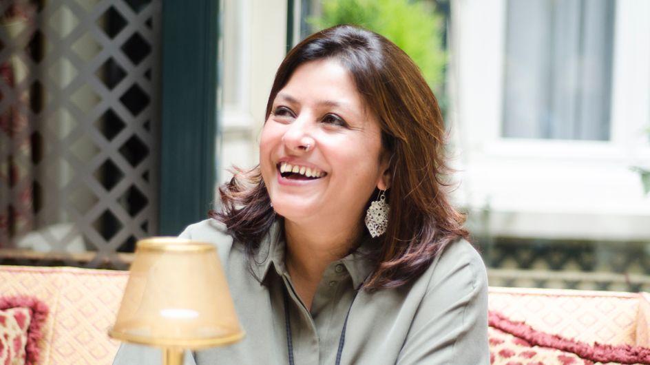 """Leena Yadav, réalisatrice de """"La Saison des Femmes"""" dénonce les normes de la société indienne (Interview)"""
