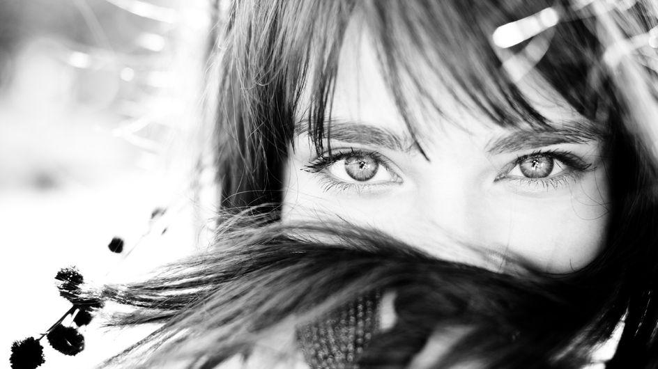 Tratamientos para rejuvenecer la mirada