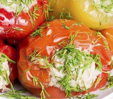Recetas Vegetarianas Fáciles 10 Ideas Fáciles Y Sanas