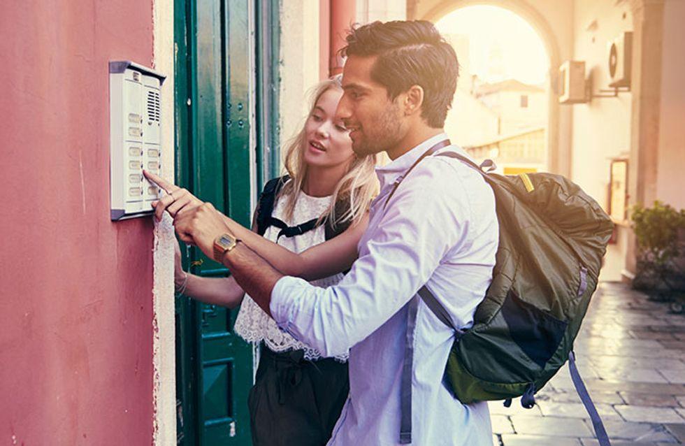 Por que você deveria considerar ficar em um hostel na sua próxima viagem