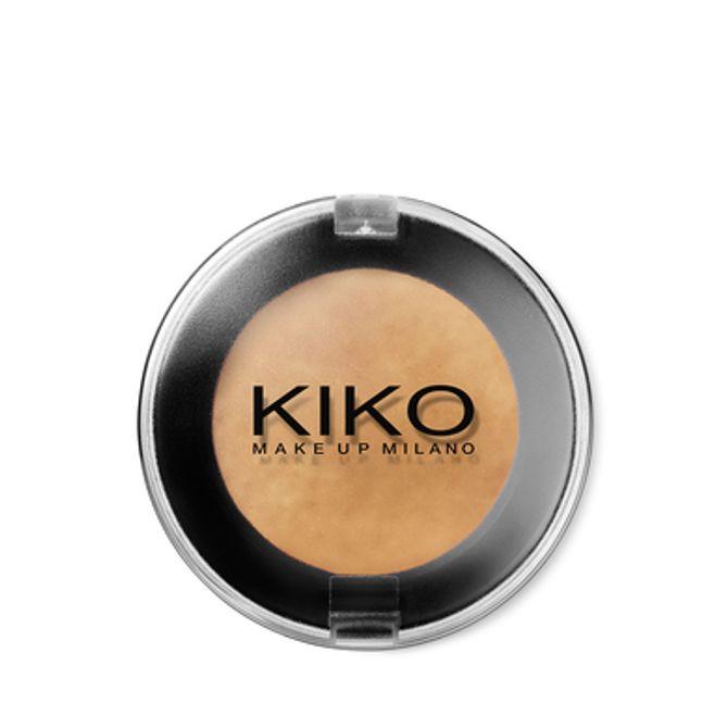 Fard à paupières Kiko - 2,90 €