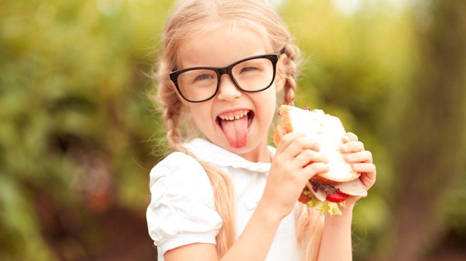 Obesità infantile: le cause del problema e come combatterla