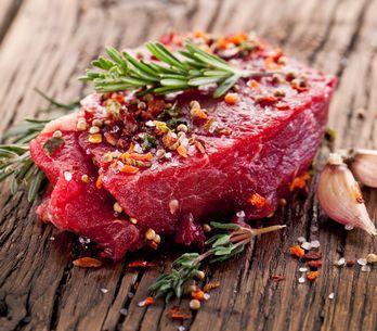 Comment choisir sa viande ? Suivez le guide, tout est indiqué !