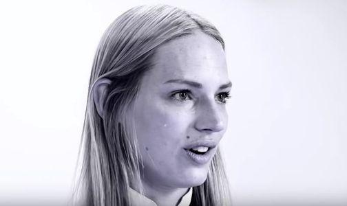 Zuzanna Buchwald raconte son calvaire de mannequin