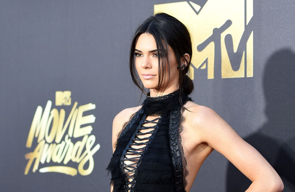 Les meilleurs looks des MTV Movie Awards 2016