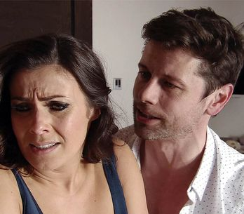 Coronation Street 22/04 - Michelle's birthday takes an unexpected twist