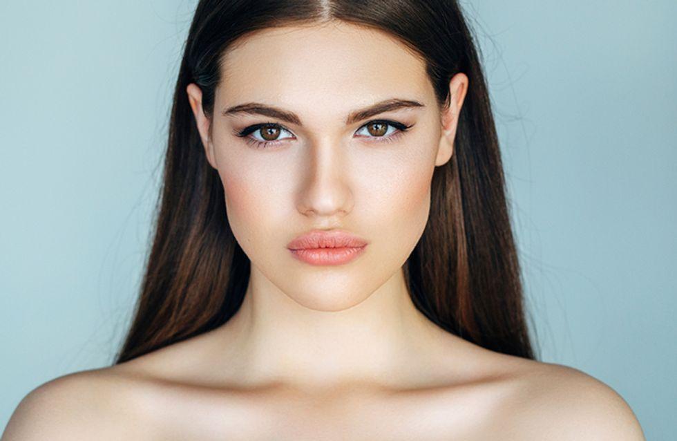 Faltenfrei ohne Spritze: Was bringt das angesagte Botox-Gel wirklich?