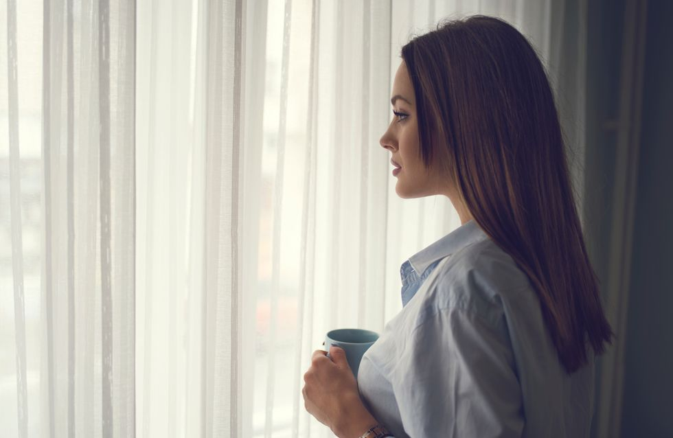 Culture du viol : 12 phrases malheureusement ordinaires qu'on ne veut plus jamais entendre