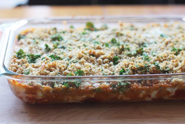 4 Schnelle Rezepte Für Gäste Die Auch Koch Nieten Gelingen