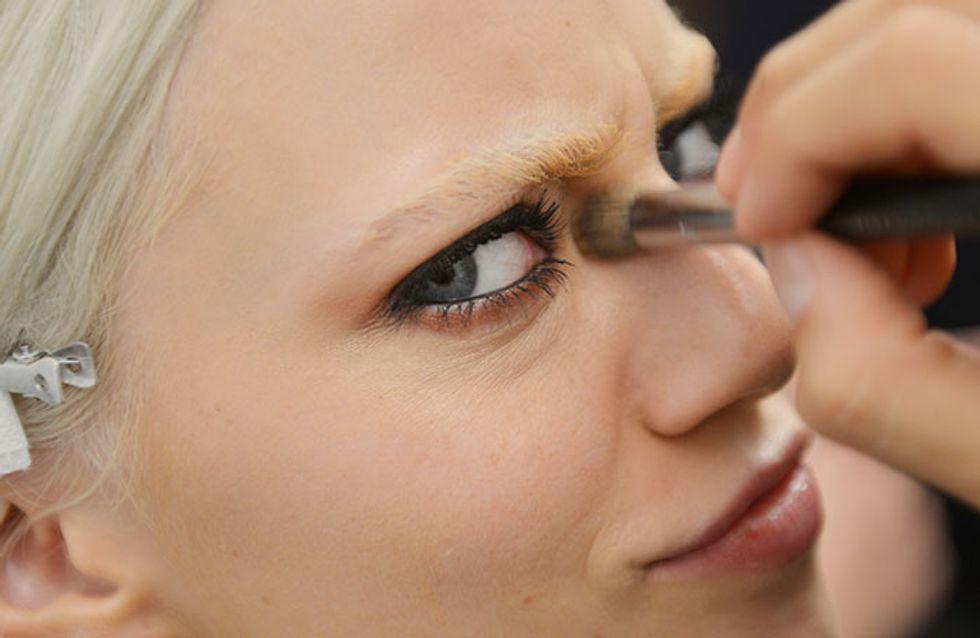 3 tendências de beleza para ficar de olho (e, por que não, aderir já)