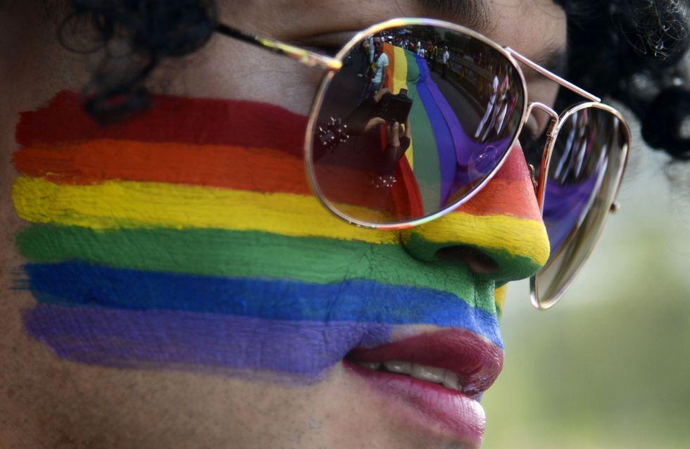 Le Mississippi vote une loi discriminatoire envers les homosexuels