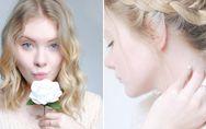 Bist du krank? 11 Dinge, die jede Frau mit blasser Haut kennt (und warum es tr