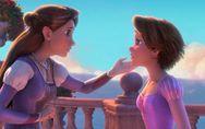 Test: ¿qué mamá de Disney eres?