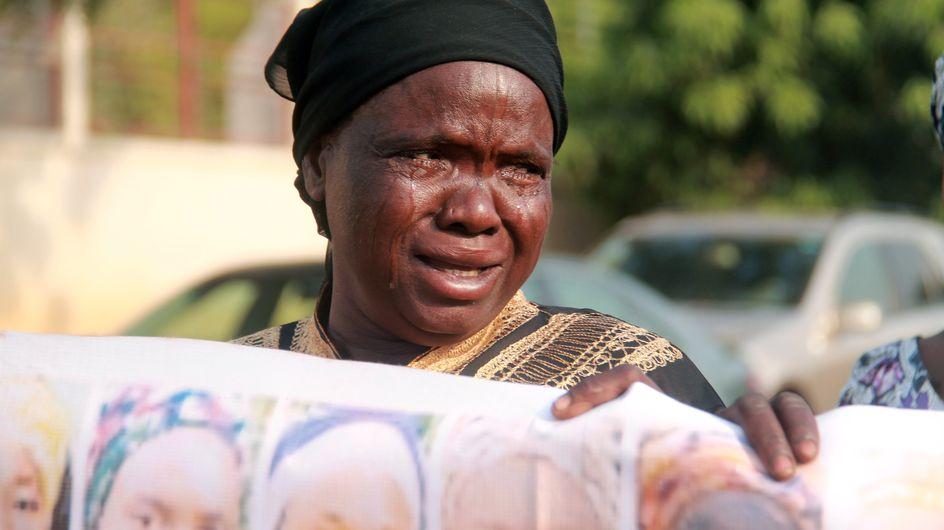 2 ans après, que deviennent les lycéennes enlevées par Boko Haram au Nigeria ?