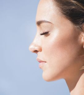 ¿Cómo afecta la luz visible al estado de nuestra piel?