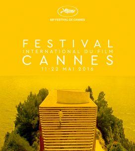 Quelles sont les stars attendues au Festival de Cannes 2016 ?