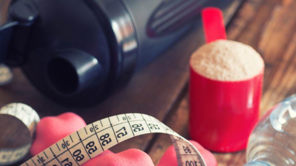 Dossiê do whey protein: para que serve esse suplemento?