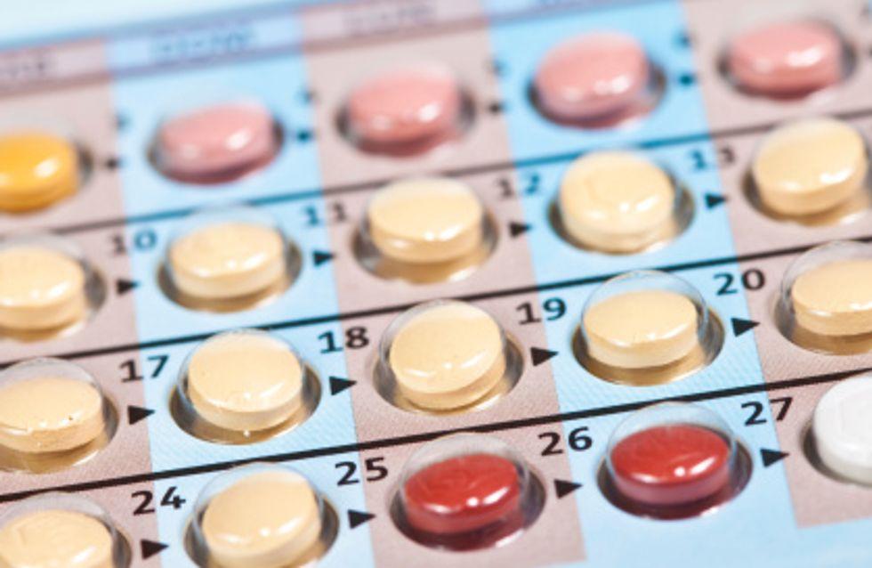Valérie Pécresse supprime le pass contraception dans sa région