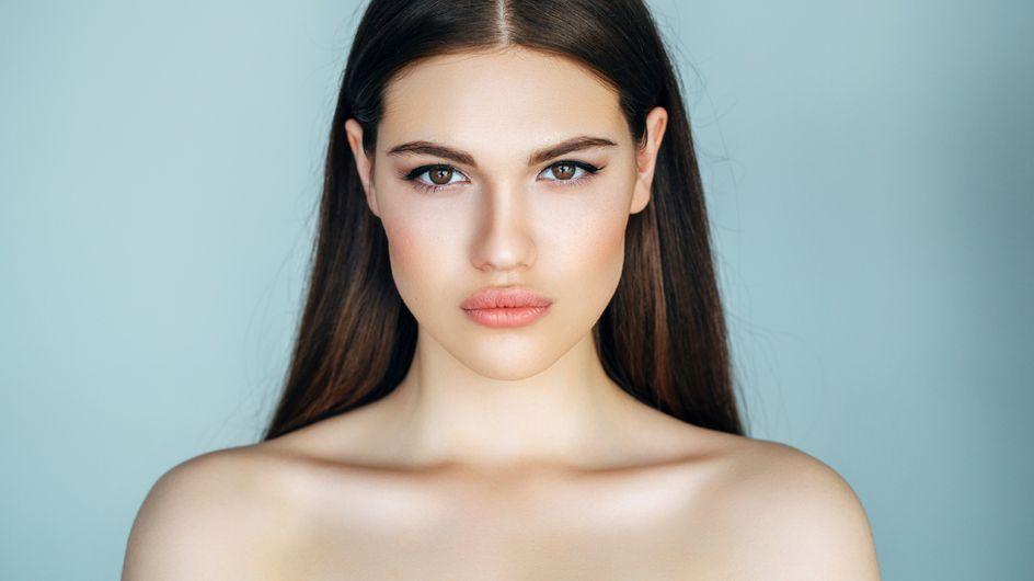 Buenos gestos para conservar joven tu piel