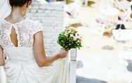 Hochzeitsvorbereitung: 10 Survival Tipps für den schönsten Tag in eurem Leben