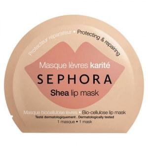 Masque pour les lèvres SEPHORA - 3,95 euros
