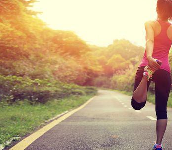 ¡Pierde calorías sin perder dinero! Los 8 deportes más baratos