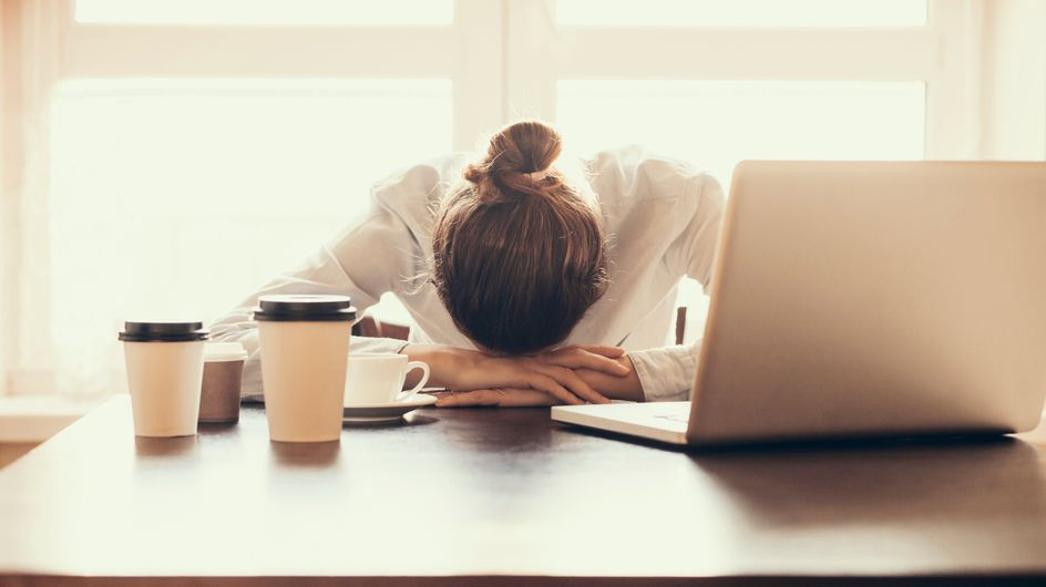 ¿La rutina es tu peor enemiga? 5 claves para que recuperes la motivación en el trabajo