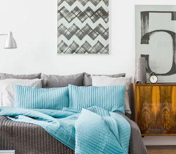 ¡Sácales partido! Ideas para aprovechar los espacios difíciles en casa