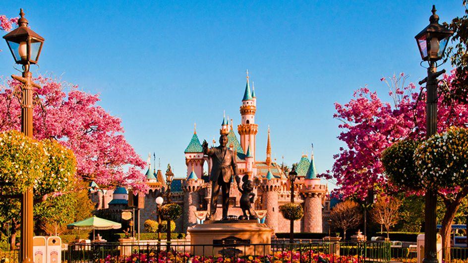 21 curiosidades sobre a Disneylândia que você talvez não saiba