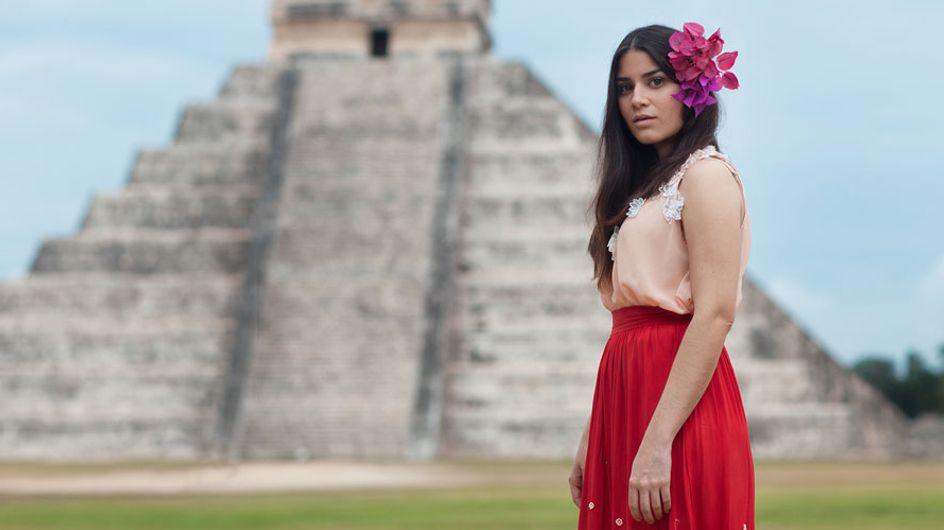 Real y natural: esta es la auténtica belleza de las mujeres alrededor del mundo