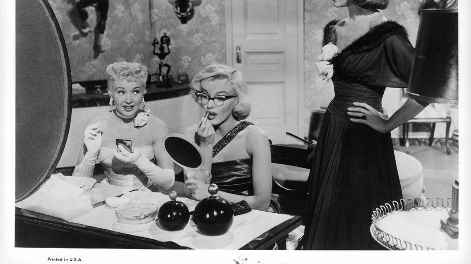 ¡Tu rincón beauty! 40 ideas de tocadores dignos de celebrity