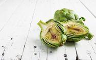 Beneficios de la alcachofa: mucho más que una verdura para adelgazar