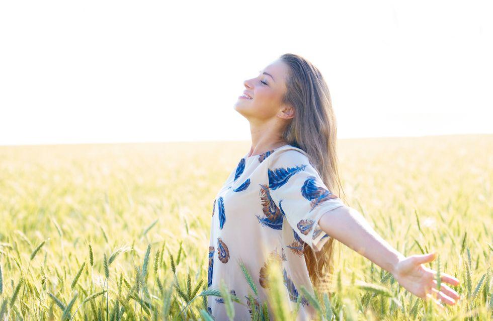 8 cosas que toda mujer debería hacer por su salud