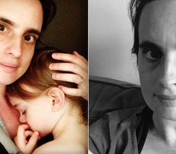 Schlafmangel ist für Eltern der Normalzustand - Diese Mutter spricht deshalb all