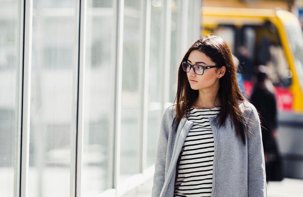 5 consigli di moda per migliorare la fiducia in sé stesse
