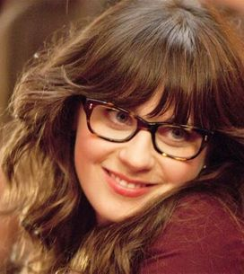 12 prove che le donne che portano gli occhiali sono le migliori