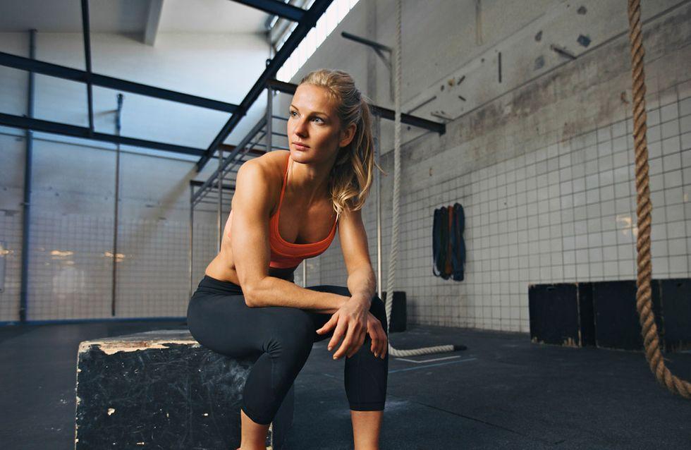 ¡Esta vez sí que sí! 10 trucos para elegir el gimnasio perfecto