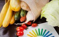 Dieta alcalina: come funziona? Pro e contro di una dieta contestata