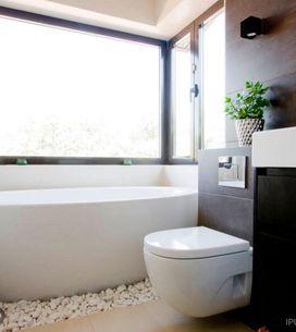 Bañera vs ducha: te ayudamos a decidirte en la elección de tu baño