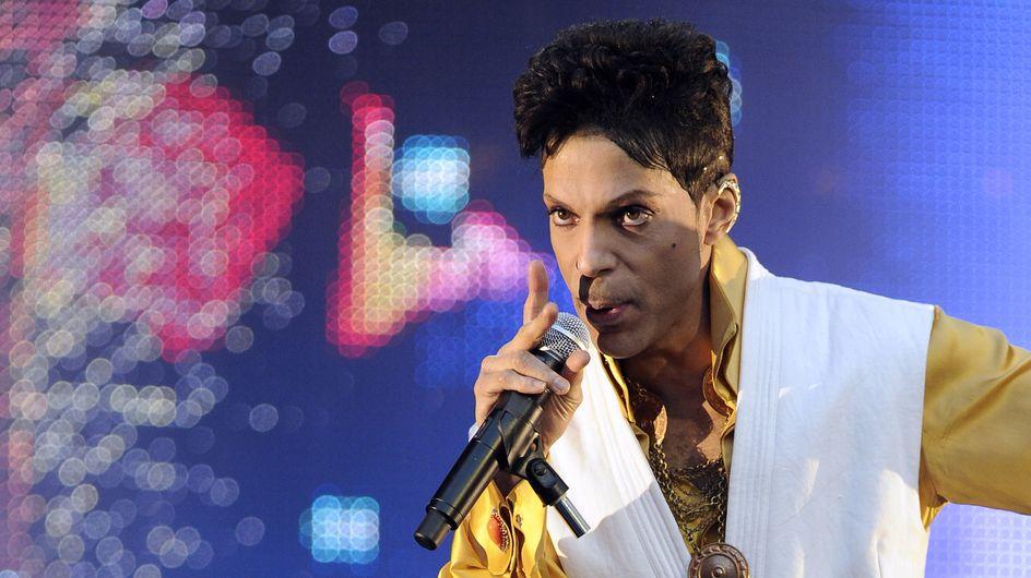 Muere Prince a los 57 años: su vida en imágenes