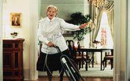 8 tips pour rendre le ménage (un peu) moins relou